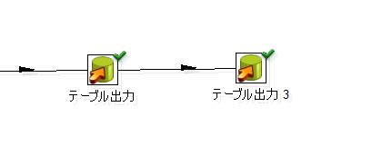 pentaho_spoon_child_table_output